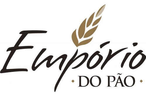 Empório do Pão