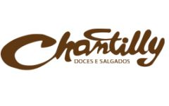 Chantilly Doces e Salgados