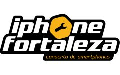 Iphone Fortaleza