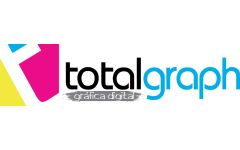 Total Graph – Gráfica Digital